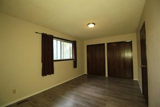 Photo 20: 38 EDGEDALE Court NW in Calgary: Edgemont Semi Detached for sale : MLS®# A1141906