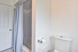 Photo 10: 10843 85A Avenue in Delta: Nordel House for sale (N. Delta)  : MLS®# R2187152