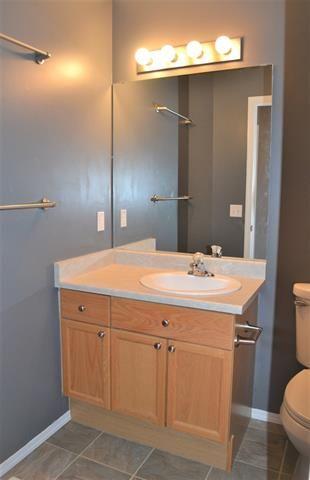 Photo 25: 21118 92A AV NW: Edmonton House for sale : MLS®# E4106564