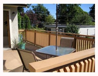 Photo 2: 2848 W 33RD Avenue in Vancouver: MacKenzie Heights House for sale (Vancouver West)  : MLS®# V667788