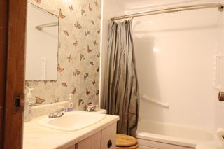 Photo 12: 1 B Perron in Cole Harbour: 15-Forest Hills Residential for sale (Halifax-Dartmouth)  : MLS®# 202118571