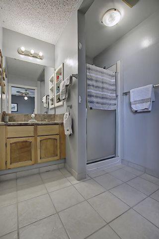 Photo 33: 9832 187 Street in Edmonton: Zone 20 House for sale : MLS®# E4253744