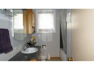 Photo 12: 273 Enniskillen Avenue in WINNIPEG: West Kildonan / Garden City Residential for sale (North West Winnipeg)  : MLS®# 1209647