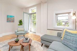 Photo 7: 20 Sorauren Avenue in Toronto: Roncesvalles House (3-Storey) for sale (Toronto W01)  : MLS®# W5287853