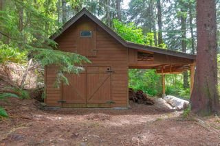 Photo 36: 8510 West Coast Rd in Sooke: Sk West Coast Rd House for sale : MLS®# 843577