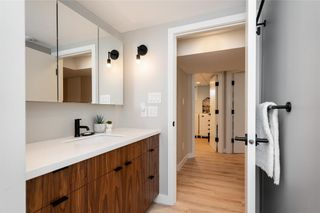 Photo 26: 20 Frontenac Bay in Winnipeg: House for sale : MLS®# 202119989