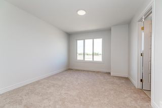Photo 21: 16656 30 Avenue in Edmonton: Zone 56 House for sale : MLS®# E4260722