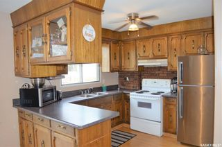 Photo 10: 122 Clancy Drive in Saskatoon: Fairhaven Residential for sale : MLS®# SK873839