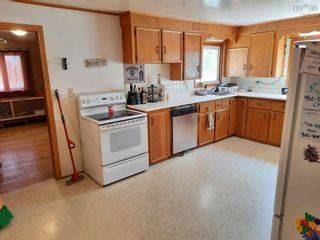 Photo 9: 761 Highway 214 in Belnan: 105-East Hants/Colchester West Residential for sale (Halifax-Dartmouth)  : MLS®# 202121037