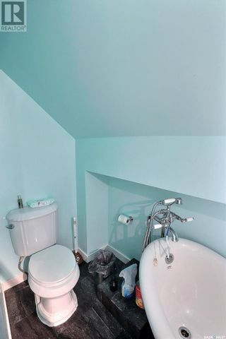 Photo 14: 632 8th ST E in Prince Albert: House for sale : MLS®# SK855870