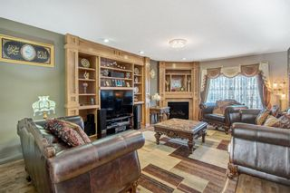 Photo 8: 558 PANAMOUNT Boulevard NW in Calgary: Panorama Hills Detached for sale : MLS®# A1068812