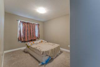 Photo 15: 10421 155 Street in Edmonton: Zone 21 House Half Duplex for sale : MLS®# E4266259