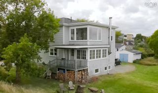 Photo 24: 33 Harbourside Drive in Wolfville: 404-Kings County Residential for sale (Annapolis Valley)  : MLS®# 202120952