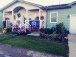 Main Photo: 13 3 SPRUCE RIDGE Drive: Spruce Grove House Half Duplex for sale : MLS®# E4229325