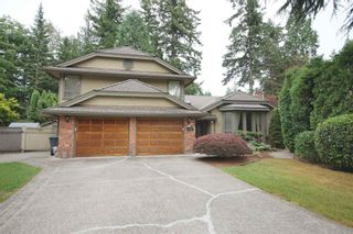 FEATURED LISTING: 13268 19A Avenue Surrey
