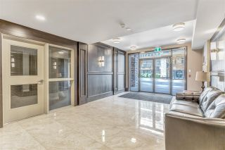 """Photo 30: B522 20716 WILLOUGHBY TOWN CENTRE Drive in Langley: Willoughby Heights Condo for sale in """"Yorkson Downs"""" : MLS®# R2540598"""