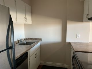 Photo 3:  in Edmonton: Zone 02 Condo for sale : MLS®# E4231697