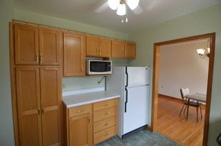 Photo 27: 59 Young Street: Port Hope House (Bungalow) for sale : MLS®# X5175841