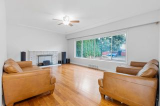 Photo 8: 1352 E 57TH Avenue in Vancouver: South Vancouver House for sale (Vancouver East)  : MLS®# R2625705