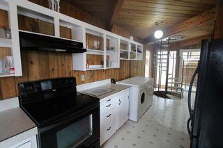 Photo 5: : Blind Bay House for sale (Shuswap)  : MLS®# 10132005