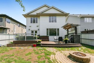 Photo 44: 3 HIGHLANDS Way: Spruce Grove House for sale : MLS®# E4254643