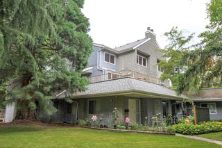 Photo 18: 3333 MARQUETTE CRESCENT in Vancouver: Champlain Heights Townhouse for sale (Vancouver East)  : MLS®# R2283203