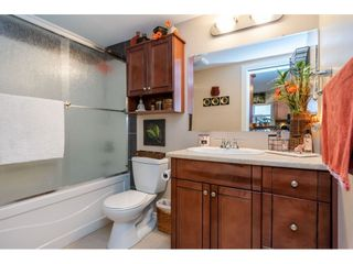 Photo 33: 32410 BEST Avenue in Mission: Mission BC House for sale : MLS®# R2555343
