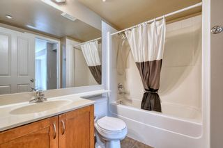 Photo 33: 107 380 Marina Drive: Chestermere Apartment for sale : MLS®# A1028134