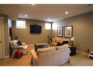 Photo 15: 34 EVERGREEN Park SW in CALGARY: Shawnee Slps_Evergreen Est Residential Detached Single Family for sale (Calgary)  : MLS®# C3519408