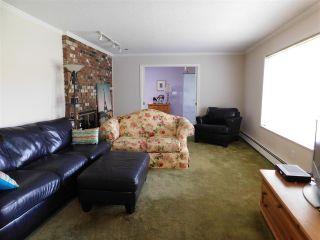 Photo 7: 9258 172 Street in Surrey: Fleetwood Tynehead House for sale : MLS®# R2539746
