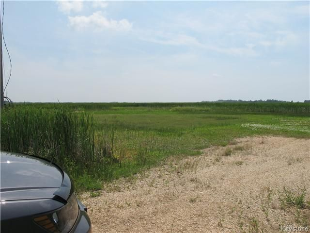 Photo 3: Photos:  in St Laurent: Manitoba Other Residential for sale : MLS®# 1611696