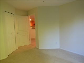 """Photo 7: 214 1150 E 29TH Street in North Vancouver: Lynn Valley Condo for sale in """"Highgate"""" : MLS®# V1051514"""