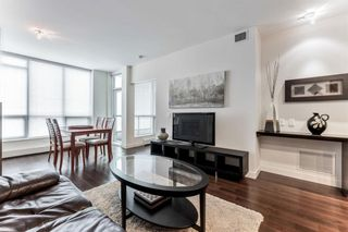 Photo 7: 620 222 RIVERFRONT Avenue SW in Calgary: Chinatown Apartment for sale : MLS®# A1098692