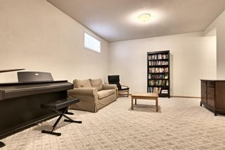 Photo 21: 8 Scimitar Circle NW in Calgary: Scenic Acres Detached for sale : MLS®# A1091817