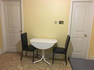Photo 10: 461 Ottawa Avenue in Winnipeg: Residential for sale (3A)  : MLS®# 202026451