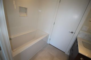 """Photo 8: 2601 570 EMERSON Street in Coquitlam: Coquitlam West Condo for sale in """"UPTOWN 2"""" : MLS®# R2194754"""