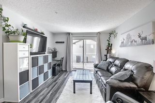 Photo 12: 2206 604 8 Street SW: Airdrie Apartment for sale : MLS®# A1081964