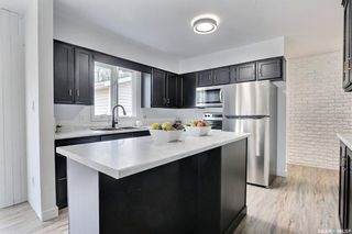 Photo 13: 103 McSherry Crescent in Regina: Normanview West Residential for sale : MLS®# SK866115