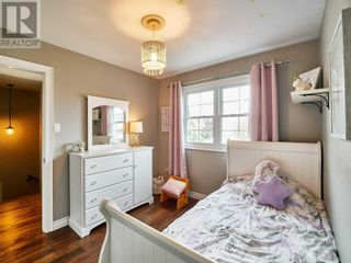 Photo 28: 18 LINDEN LANE in Whitchurch-Stouffville: House for sale : MLS®# N5400142