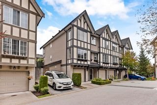 """Photo 2: 71 20875 80 Avenue in Langley: Willoughby Heights Townhouse for sale in """"Pepperwood"""" : MLS®# R2617536"""