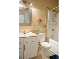 Photo 26: 1729 3RD AVENUE in Invermere: House for sale : MLS®# 2459985