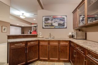Photo 36: 333 CALLAGHAN Close in Edmonton: Zone 55 House for sale : MLS®# E4246817