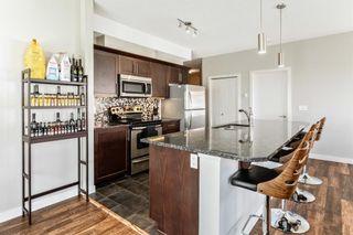 Photo 11: 401 20 Royal Oak Plaza NW in Calgary: Royal Oak Apartment for sale : MLS®# A1147248