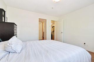 """Photo 16: 206 32063 MT WADDINGTON Avenue in Abbotsford: Abbotsford West Condo for sale in """"The Waddington"""" : MLS®# R2579525"""
