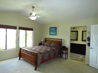 Photo 8: ENCINITAS House for sale : 4 bedrooms : 2001 Wandering Road