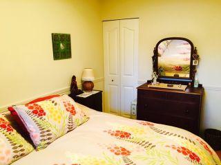 Photo 10: 3651 SHUSWAP Avenue in Richmond: Steveston North House for sale : MLS®# R2046989
