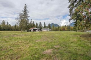 Photo 33: 14615 SYLVESTER Road in Mission: Durieu House for sale : MLS®# R2625341