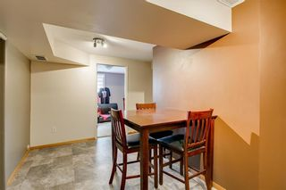 Photo 20: 2017 37 Street SE in Calgary: Forest Lawn Detached for sale : MLS®# A1101949