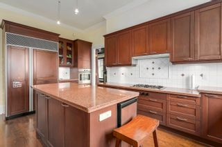 Photo 11: 3508 QUESNEL Drive in Vancouver: Arbutus House for sale (Vancouver West)  : MLS®# R2615397