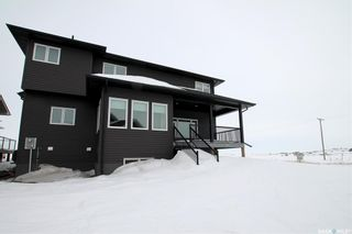 Photo 2: 514 Valley Pointe Way in Swift Current: Sask Valley Residential for sale : MLS®# SK834007